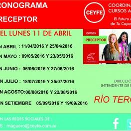 CRONO PRE (1)