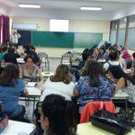 TRELEW- Licenciatura en educación especial