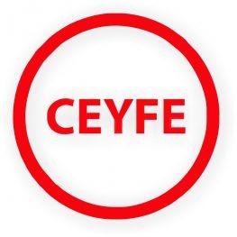 logo-ceyfe-circulo-solo