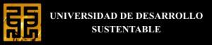 UNIVERSIDAD DE DESARROLLO SUSTENTABLE