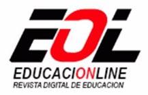 ceyfe-revista-educacion-on-line