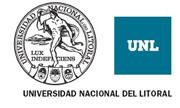 logo universidad del litoral