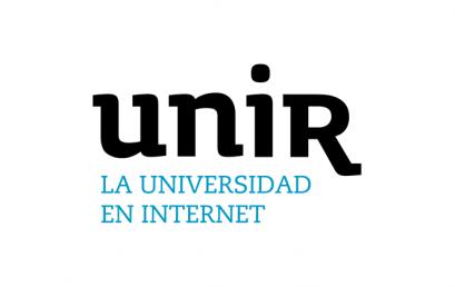 CONVENIO DE COLABORACIÓN CON LA UNIVERSIDAD DE LA RIOJA (ESPAÑA)