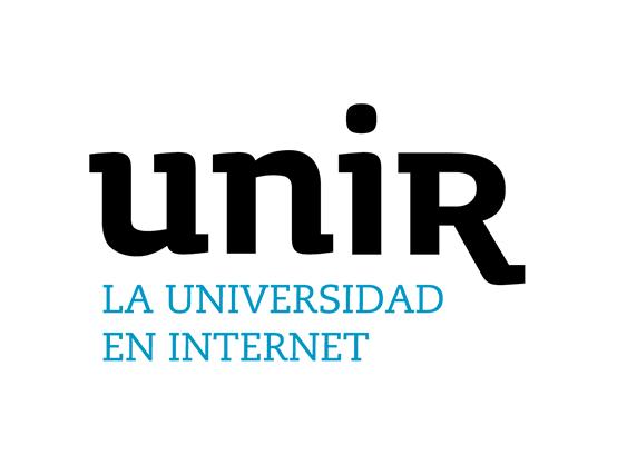 CONVENIO DE COLABORACIÓN CON LA UNIVERSIDAD INTERNACIONAL DE LA RIOJA (ESPAÑA)