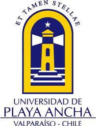 DEFENSAS PÚBLICAS DE TESIS – UNIVERSIDAD DE PLAYA ANCHA